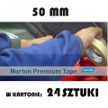 Norton - Premium Tape 50mm.jpg