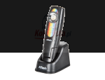 Lampa do inspekcji lakieru NTools Colour Check 4500
