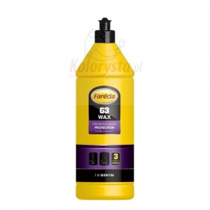 G3 WAX PREMIUM LIQUID PROTECTION.jpg