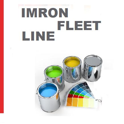 IMRON - FLEET