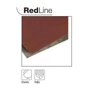 Indasa Red Line
